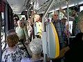 Autobus w Tomaszowie Mazowieckim.jpg