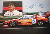 Autogrammkarte Walter Maurer Motorsport.jpg