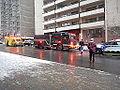 Autopompe 203, Montreal.JPG
