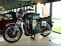 Autostadt Wolfsburg - motorrad ikonen - Münch TTS 1 - Flickr - KlausNahr.jpg