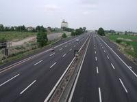 Autostrada del sole sesso reggio emilia.jpg