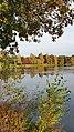 Autumn Karpendonkse plas - panoramio.jpg