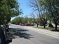 Av. Argentina (boulevard^) - panoramio.jpg