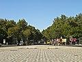 Av. da Liberdade - Lisboa - Portugal (74105744).jpg