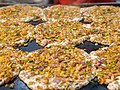 Avarebele Dose - VV Puram Food Street, Bangalore - Karnataka - PXL5960.jpg