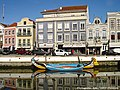 Aveiro - Portugal (5679860610).jpg