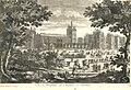 Aveline Pierre Château de Vincennes NUM 00 G 95 144 1.jpg