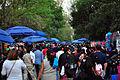 Avenida H. Colegio Militar Chapultepec.jpg