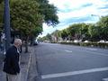 Avenida Pellegrini Rosario 1.jpg