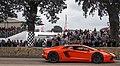 Aventador orange (7493903220).jpg