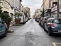 Avenue Maréchal Foch Neuilly Plaisance 2.jpg