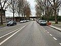 Avenue Porte Vitry - Paris XIII (FR75) - 2021-01-19 - 1.jpg