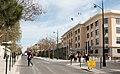 Avenue de Champagne (Épernay, avril 2015).jpg