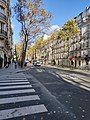 Avenue de La Bourdonnais Paris.jpg