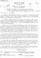 Aviation Accident Report - Waco Distributors - 28 August 1935.pdf