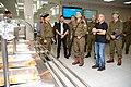 Aviv Kochavi carried out a surprise inspection. II.jpg