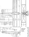 Avro Avian 3 view NACA Aircraft Circular No.17.jpg