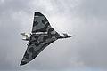 Avro Vulcan 10 (5968314947).jpg