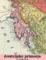 Avstrijsko primorje 1897.jpg