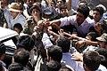 Ayatollah Khamenei and people 04.jpg