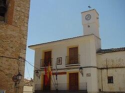 Ayuntamiento de Ambite.jpg