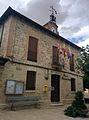 Ayuntamiento de Villamediana.jpg