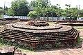 Ayutthaya Wat Lokaya Sutha (45720393744).jpg