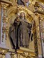 Azkoitia - Convento de Santa Clara 13.jpg