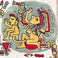 Aztec painting of a birth.jpg