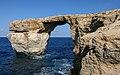 Azure Window 2015.jpg
