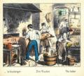 Bäcker 1880.jpg