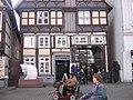Bädermuseum - panoramio.jpg