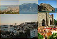 Béjaïa (Algérie).jpg