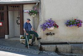 Bénévoles fleurs René.JPG