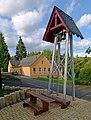 Börfink-2020- (5)-Glockenturm.jpg