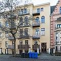 Bürgelstraße 2 (Magdeburg-Altstadt).3.ajb.jpg