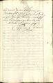 Bürgerverzeichnis-Charlottenburg-1711-1790-031.tif