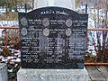 Bělá u Jevíčka, památník2.jpg