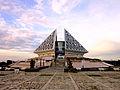 Bảo tàng tỉnh Ninh Thuận.jpg