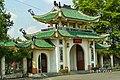 Bửu Long, Bien Hoa, Dong Nai, Vietnam - panoramio (33).jpg