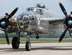 B-25 Miss Mitchell 190507.jpg