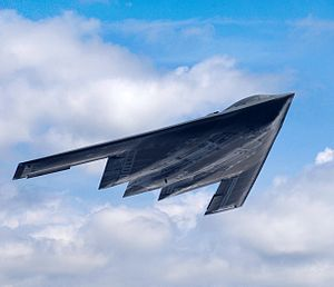 B-2 in flight.jpg