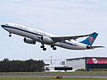 B-6502 - c-n 958 - A330-343X - China Southern Airlines - Brisbane (8239423833).jpg