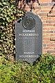 B-Friedrichsfelde Zentralfriedhof 03-2015 img18 Hermann Molkenbuhr.jpg