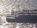 BALSA PARAGUAYA - panoramio.jpg