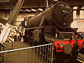 BARROWHILL ROUNDHOUSE CHESTERFIELD MAY 2012 (7233982268).jpg