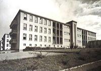 BASA-3K-7-521-8-Masarykovy domovy.jpg