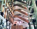 BBC New Media Village inside.jpg