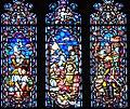 BC St. Ignatius nave 1 Pampeluna.jpg
