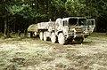 BGM-109G Gryphon - ID DF-ST-83-09865.JPEG